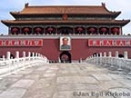 w-beijing-forbidden-city