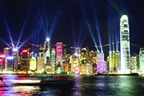 w-hong_kong_skyline