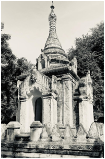 myanmar-tour-photo-10