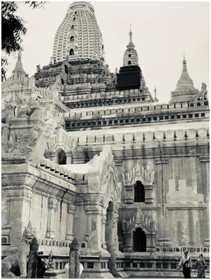 myanmar-tour-photo-2