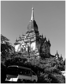 myanmar-tour-photo-7-1