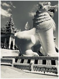 myanmar-tour-photo-7-2